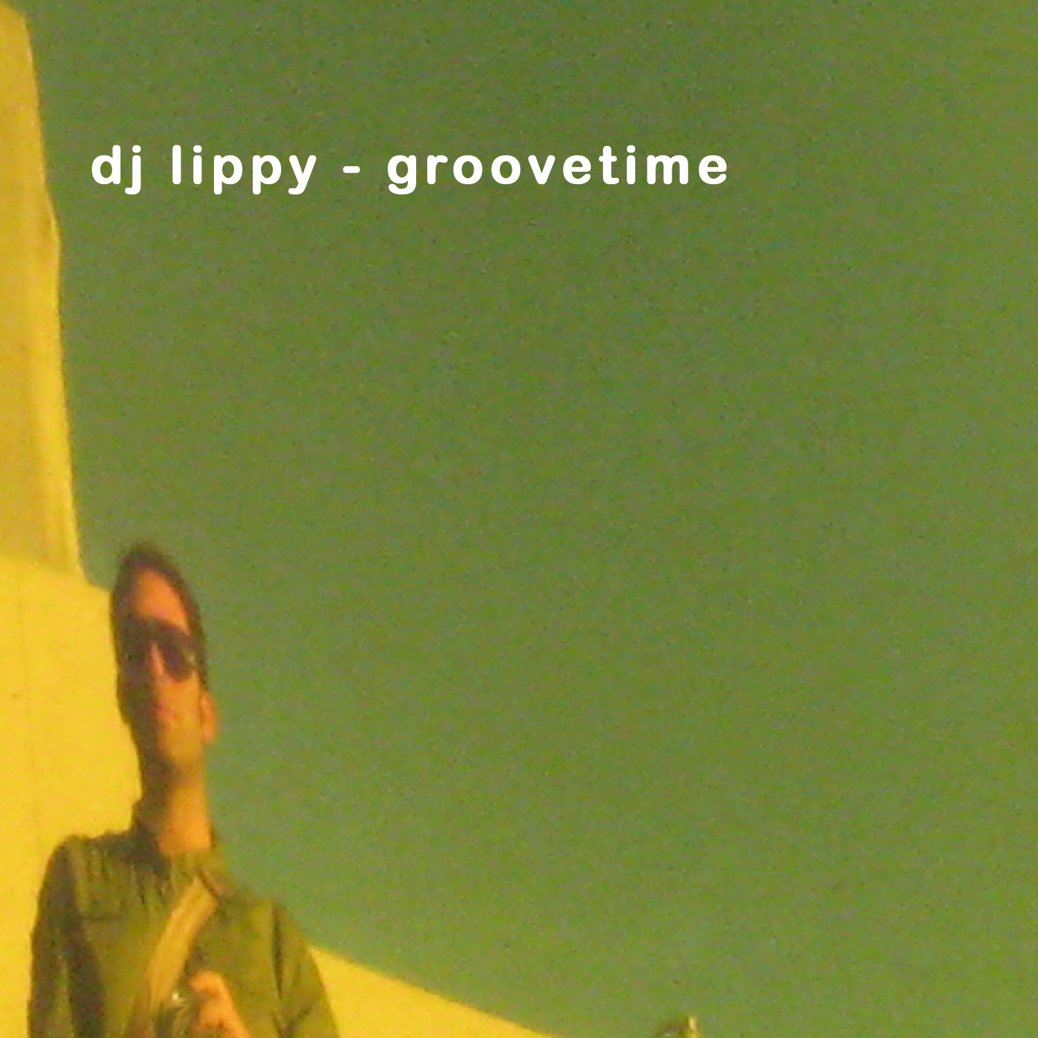 Well here's a little ditty just for you ! I've put together this (almost) hour long mix called groovetime. It's a collection of some of my favorite songs ...